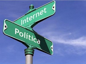 politica2.0