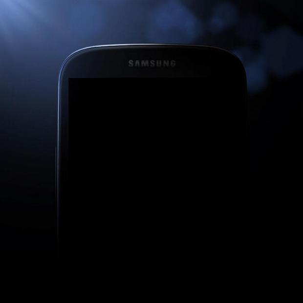 r_Samsung-Galaxy-S-4_notizia-2