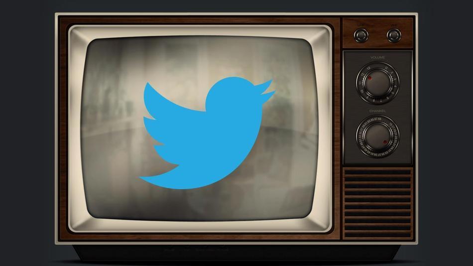 Twitter affila armi per Ipo dopo musica e tv, vuole puntare sulla chat