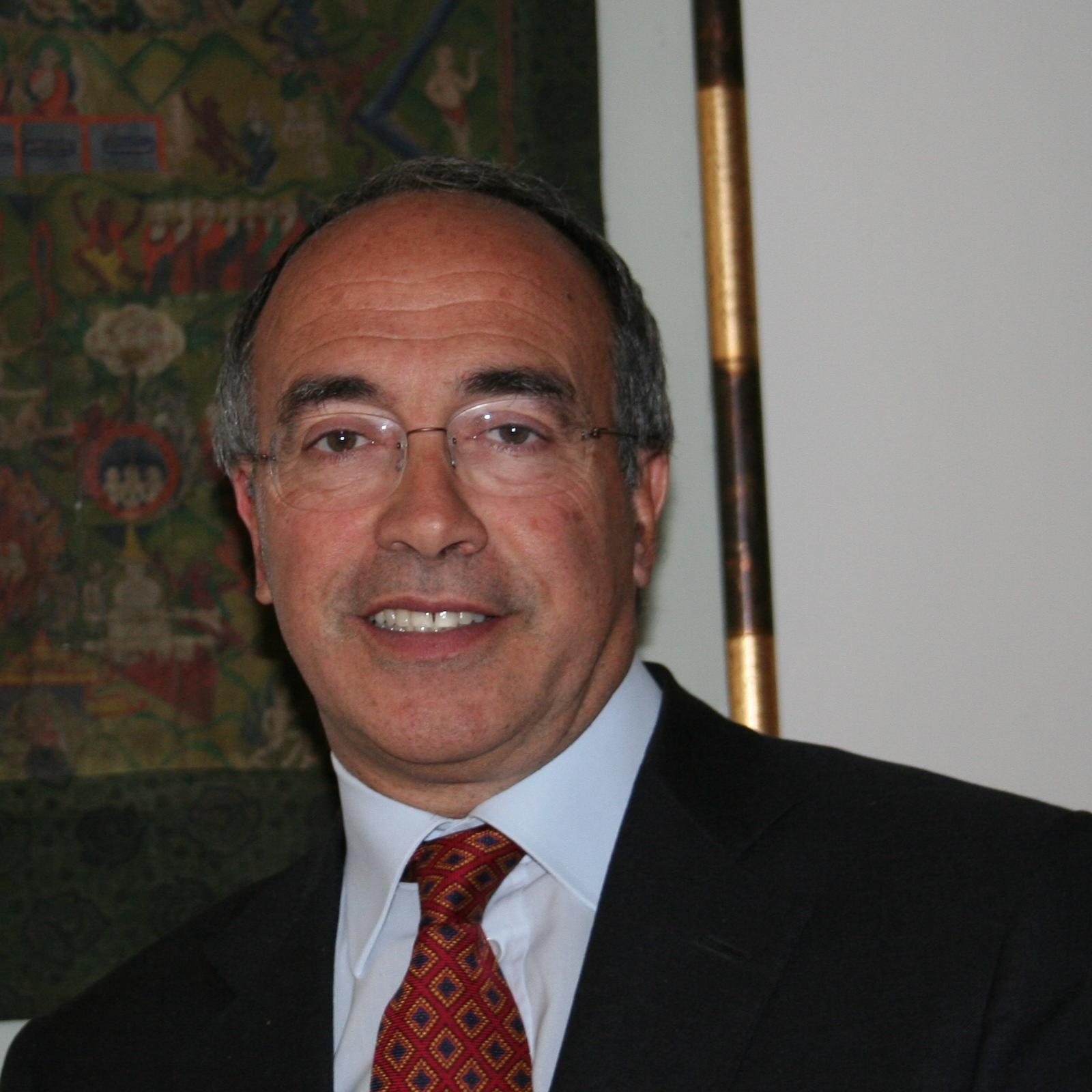 Paolo Angelucci