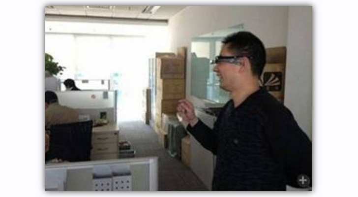 Baidu-Eye-to-Be-the-Chinese-Competitor-to-Google-Glass