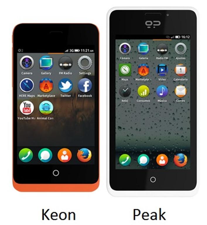 Firefox-Keon-Peak