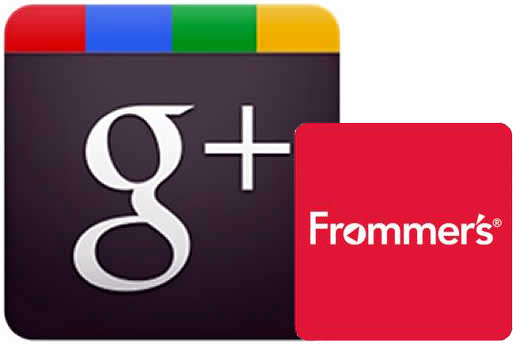 google-plus-frommer
