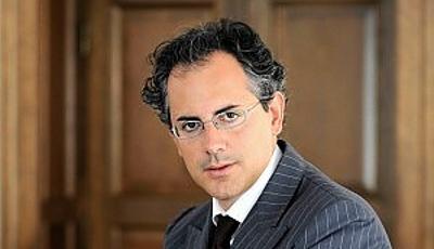 Roberto Sambuco