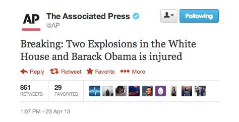 tweet obama
