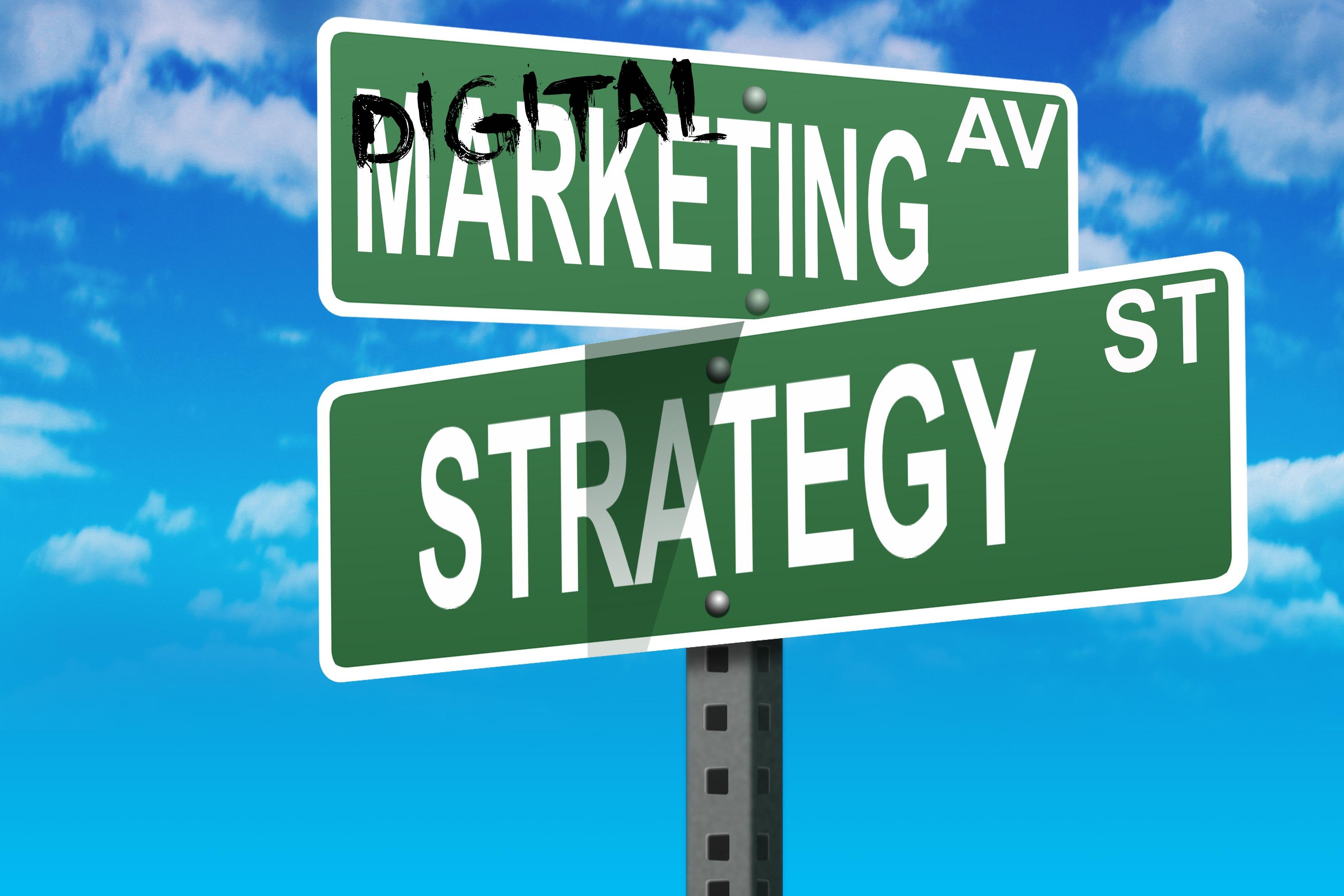 Online Media Relations e Marketing digitale, ma chi l'ha detto che sono la stessa cosa?