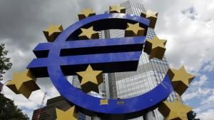 Euro_europa