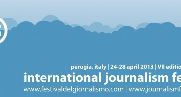 Decalogo (in nove punti) su quello che succede davvero al Festival Internazionale del Giornalismo di Perugia