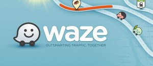 Facebook pronto ad acquisire Waze?
