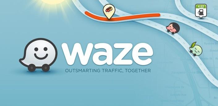 Facebook pronto ad acquisire Waze?