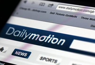 "Trattativa Yahoo-Dailymotion: ""Francia sia più discreta"""