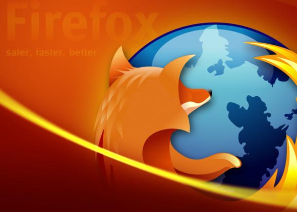 Mozilla annuncia le prossime novità il prossimo 3 giugno