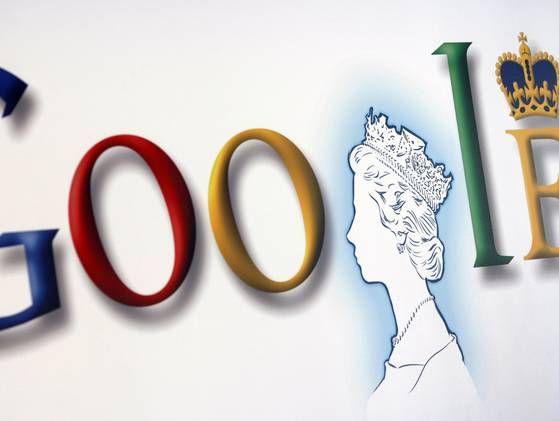 google-evasione-fiscale