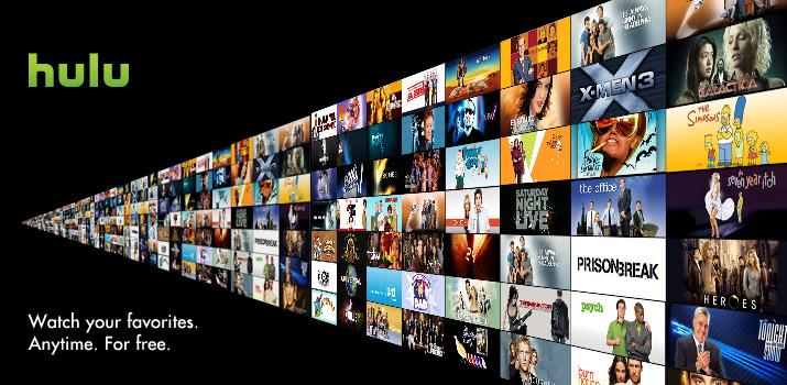 Yahoo pronta ad acquisire Hulu