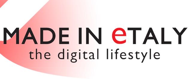 """Paola Catò: """"I servizi di musica streaming aiutano i distributori digitale a vendere il catalogo"""""""