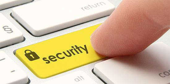 Come Acquistare Imitrex Online In Sicurezza