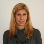 Sara Mervi