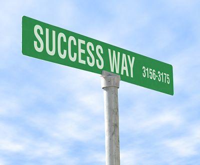 Internet, il successo, la fama e l'esperto di pernacchie con le ascelle