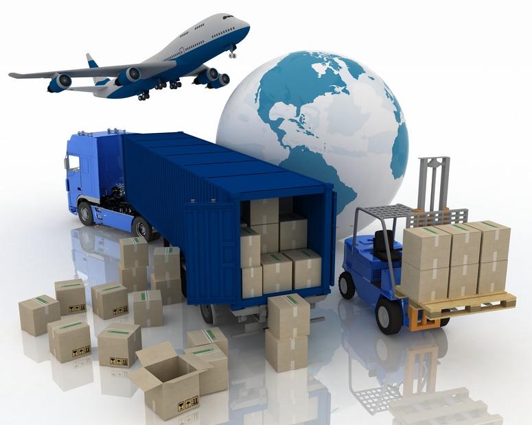 ALICE La Piattaforma tecnologica europea sulla Logistica