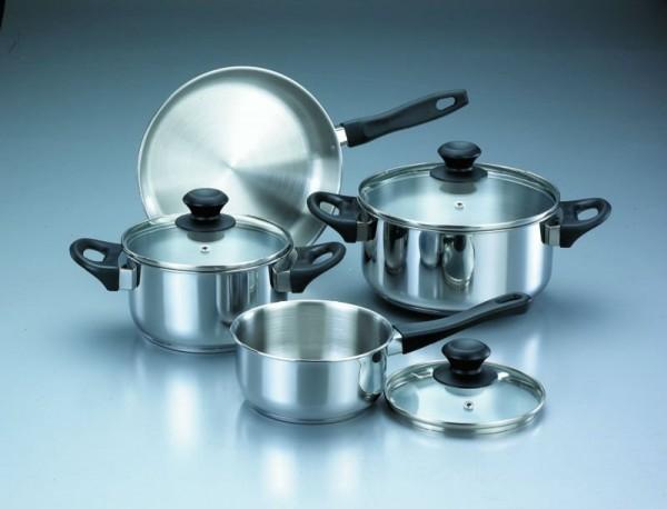 Stainless_steel_Cookware_set_Sauce_pan_Sauce_pot_fry_pan_