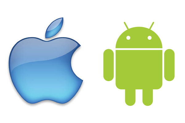 apple-android1