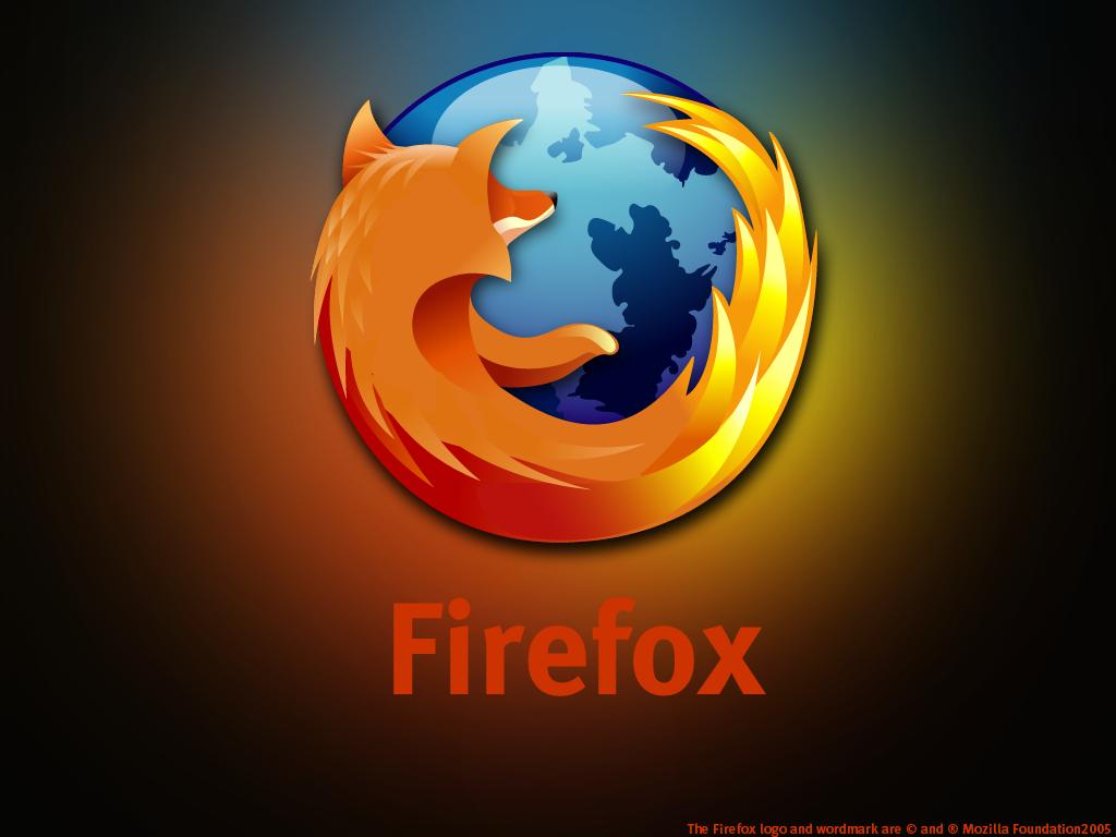 Mozilla blocca i cookie di terze parti su Firefox