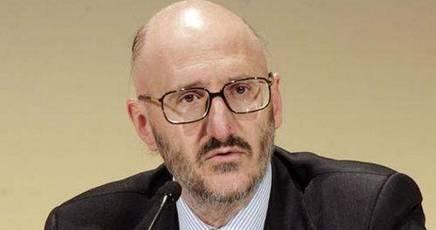 """Del Gattopardo, ovvero del """"decreto del fare"""" e dell'innovazione all'italiana"""