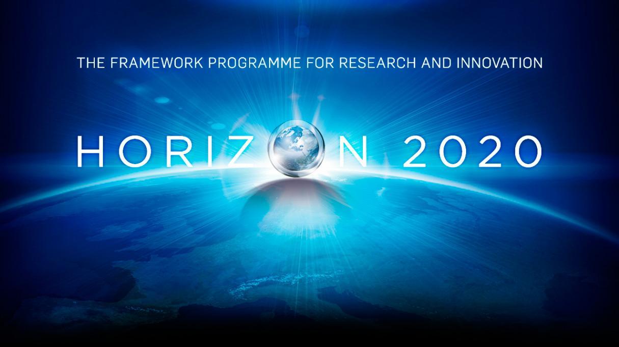 Horizon 2020, il nome da ricordare per trovare finanziamenti