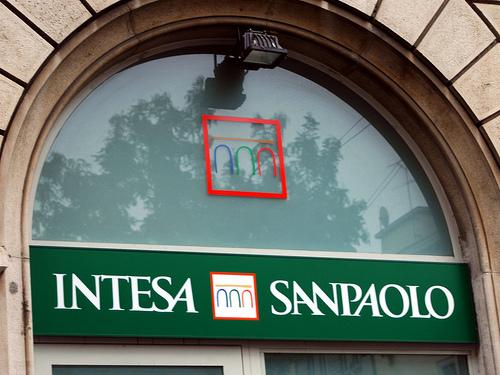 Intesa Sanpaolo e Telefonica: partnership per le start-up