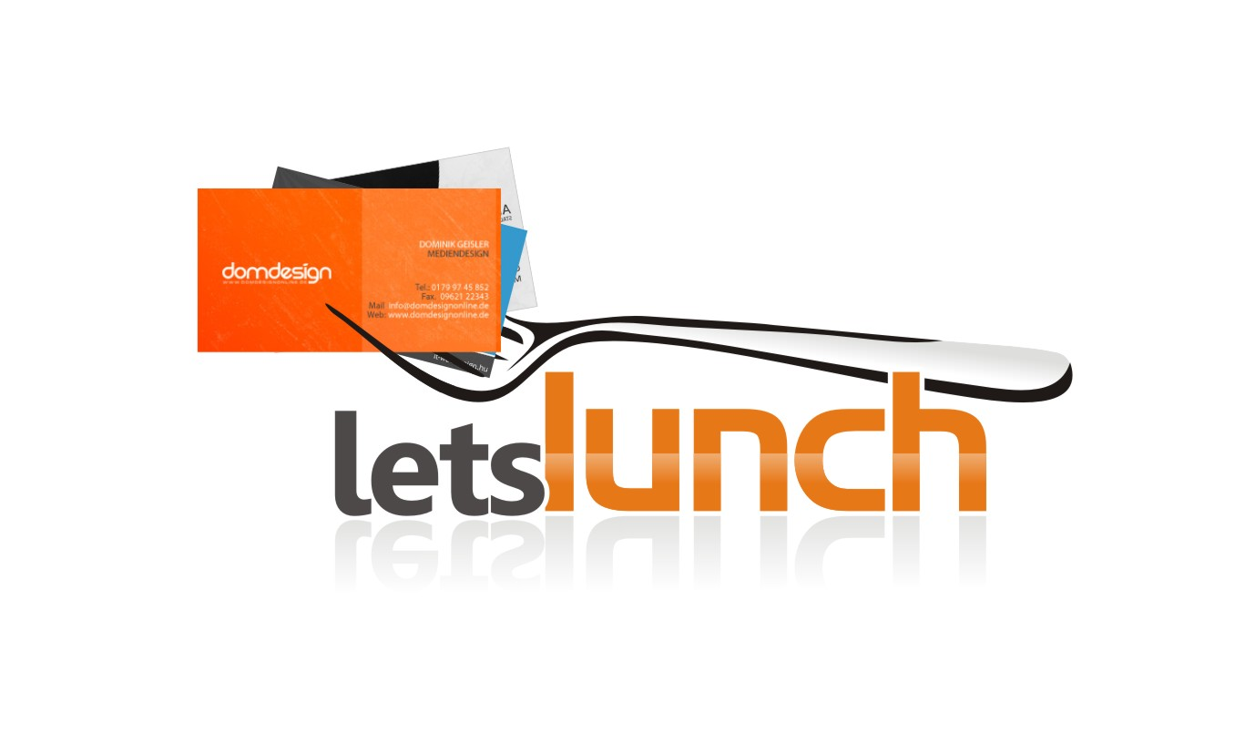 lets-lunch3