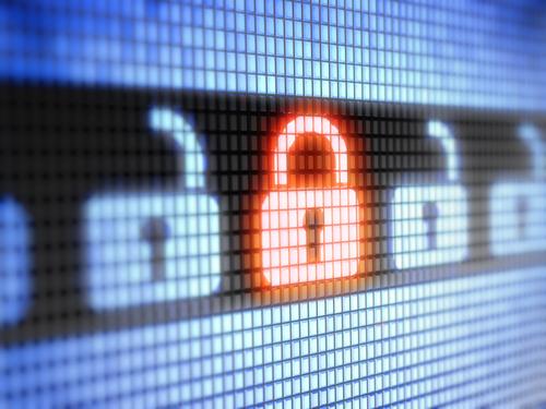Check Point: aumentano gli incidenti legati alla Mobile Security