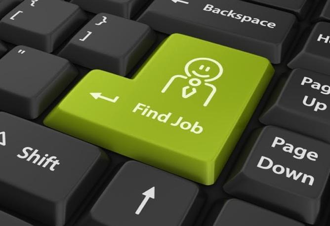 ricerca-lavoro-online