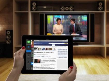 social-tv-1
