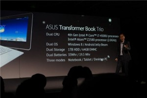 transformer-book-trio_t