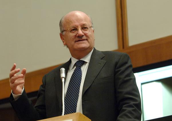 Assinform: Elio Catania eletto nuovo Presidente