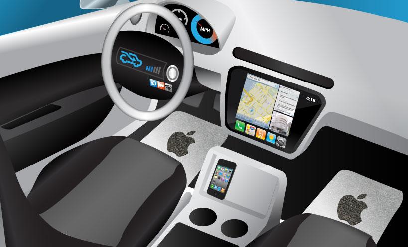apple-car-ispazio