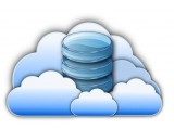Cloud storage: libero o proprietario?