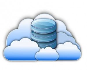cloud-storage-ts