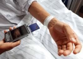 Smart-Health: in America si testano dispositivi per monitorare i pazienti da casa