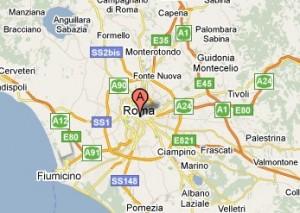 mappa-roma