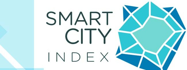 smartcty-index-650x245