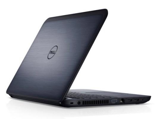 Dell presenta la nuova serie di notebook Latitude touchscreen per gli utenti aziendali