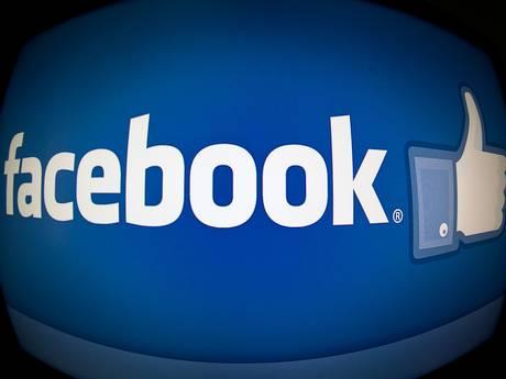 Facebook: la Federal Trade Commission avvia un'indagine