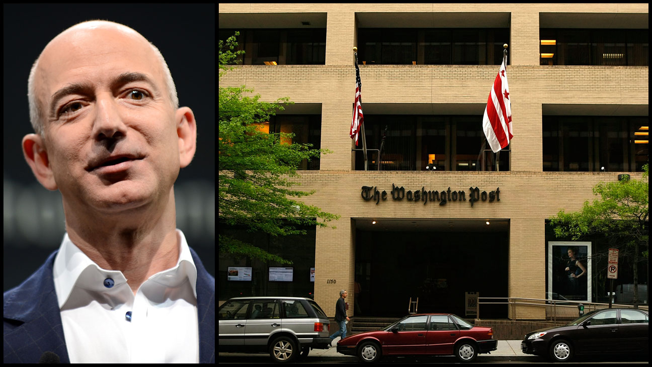 jeff_bezos_washington_post_a_l