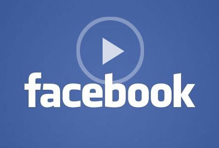 20130218-facebook-video-ads (2)