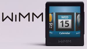 Google acquisisce WIMM Labs e pensa allo Smartwatch