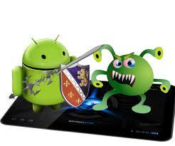 La Samsung prevede di installare antivirus negli smartphone Android