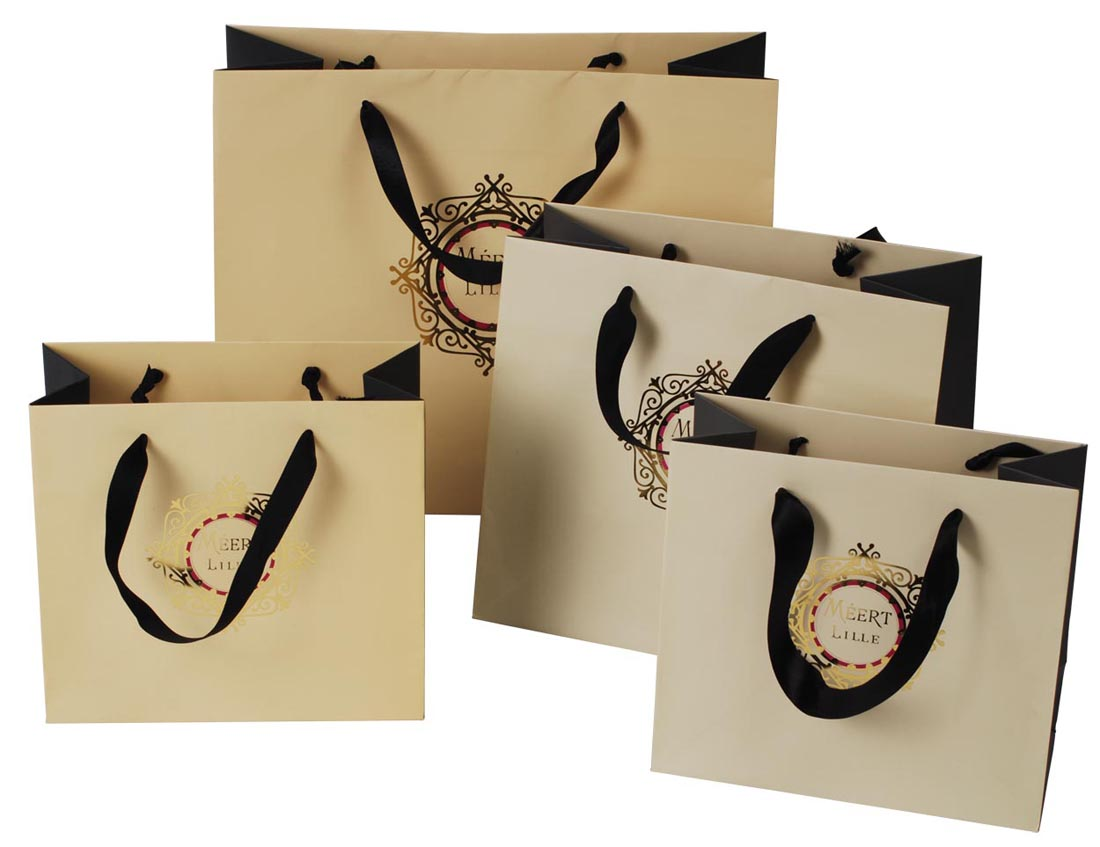 Luxury-Shopping-Gift-Paper-Bags