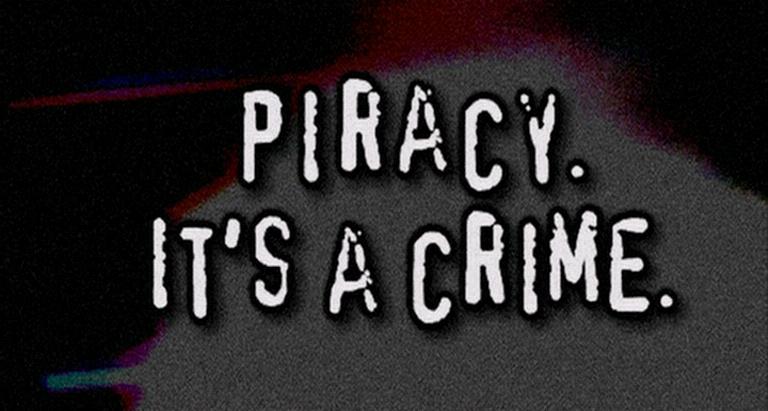 Piracy-Its-a-Crime