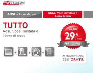 Telecom+Italiat